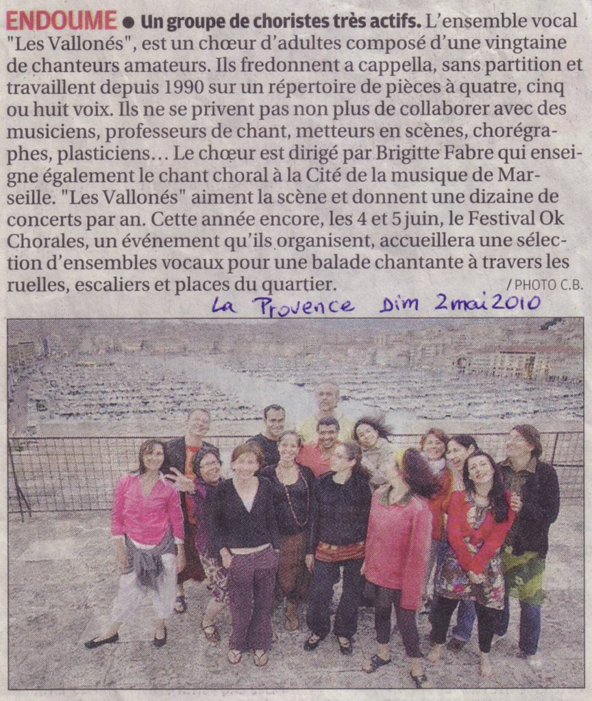 presse_article - copie